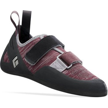 Black Diamond Momentum Womens, Merlot, EUR 39 (US 7.5)