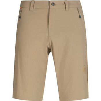 Mammut Hiking Shorts Men, Safari, 46