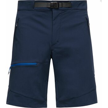 Haglöfs Lizard Shorts Men, Tarn Blue, S