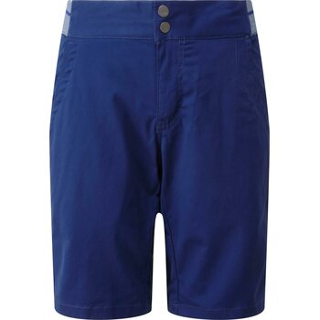 RAB Zawn Shorts Womens, Blueprint, S (UK 10)