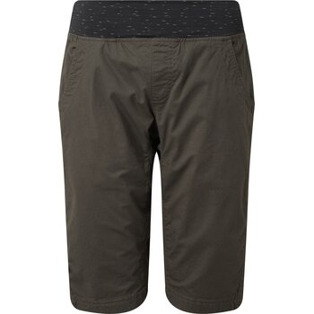 RAB Crank Shorts Womens (2020), Anthracite, S (UK 10)