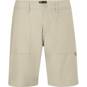 Oakley Workwear Short, Safari, 30