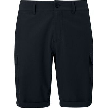 Oakley Hybrid Cargo Short 20, Blackout, 30