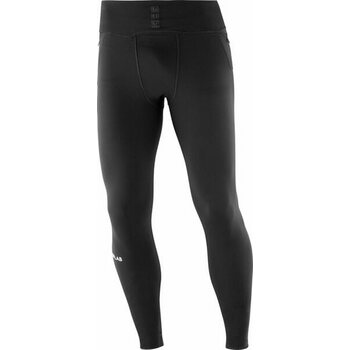 Salomon S/LAB Sense Tight M, Black, S
