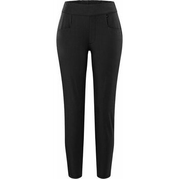 Black Diamond Drift Pants Womens, Black, S, 28""