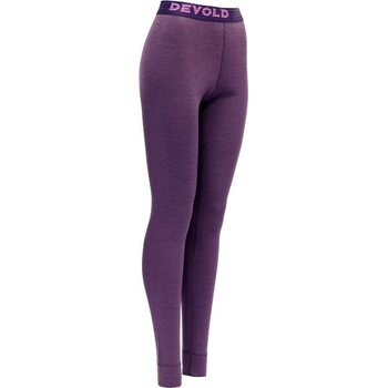 Devold Expedition Long John Womens, Galaxy, XS