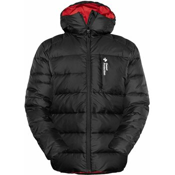 Sweet Protection Supernaut Down Jacket Mens, Black, L