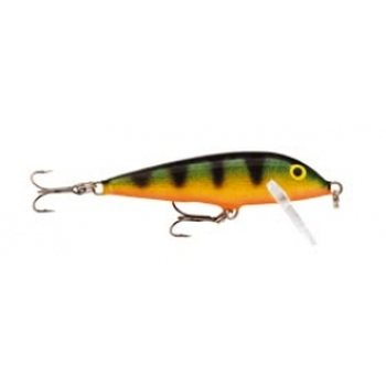 Rapala CountDown 7cm CD-7, Perch