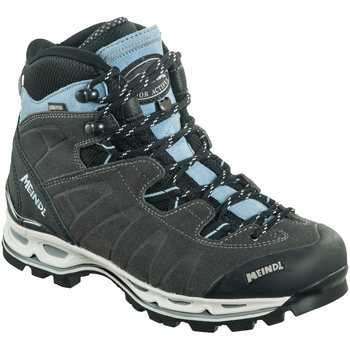 Meindl Air Revolution Lady Ultra, Anthracite/Azur, UK 3.5 (EUR 36)