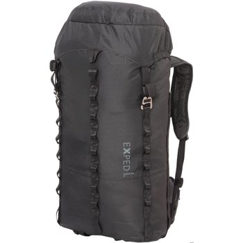 Exped Mountain Pro 30, Black