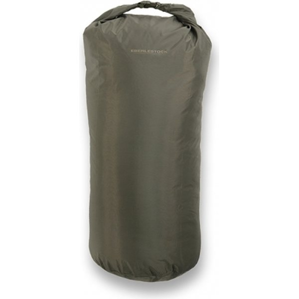 a19dadc366 Eberlestock J-Type Zip-On Dry Bag