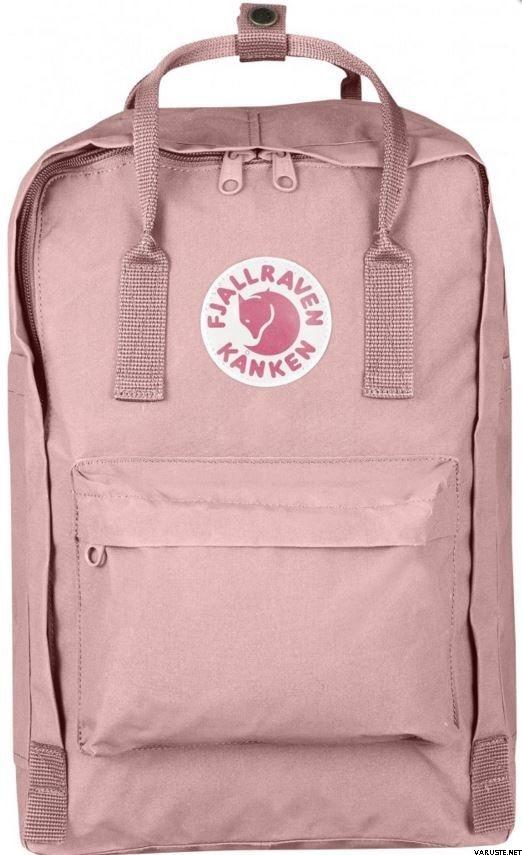 fj llr ven k nken laptop 15 urban backbags varuste. Black Bedroom Furniture Sets. Home Design Ideas