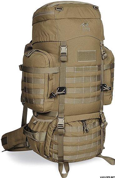 e447d163a6f Tasmanian Tiger Raid Pack MKIII | Military Backpacks | Varuste.net ...