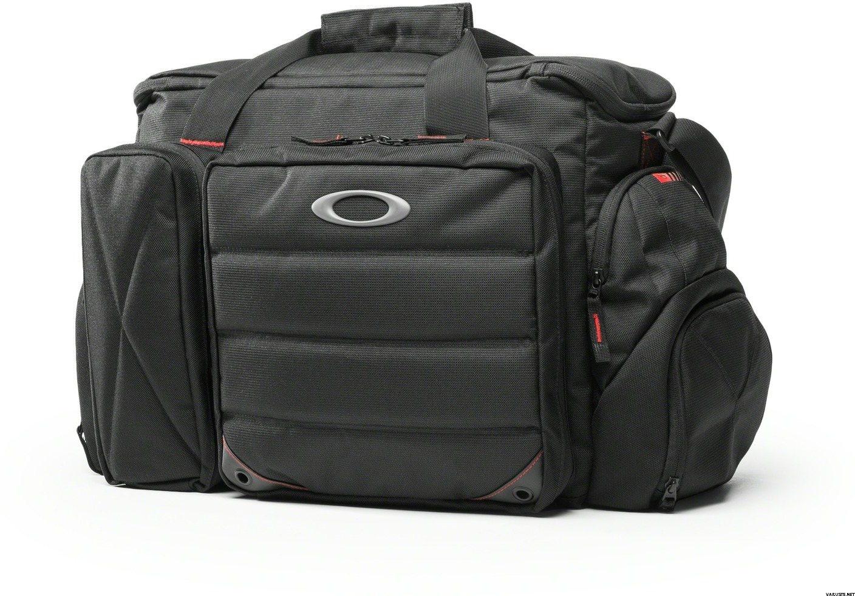 69b15978784c0 Oakley SI Breach Range Bag