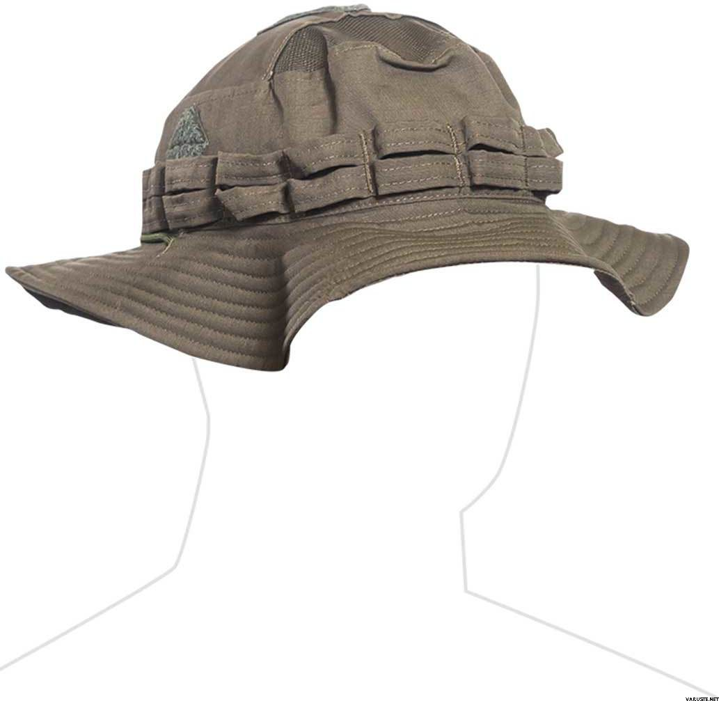 UF PRO Striker Gen.2 Boonie Hat Brown Grey f1f2fdcd749