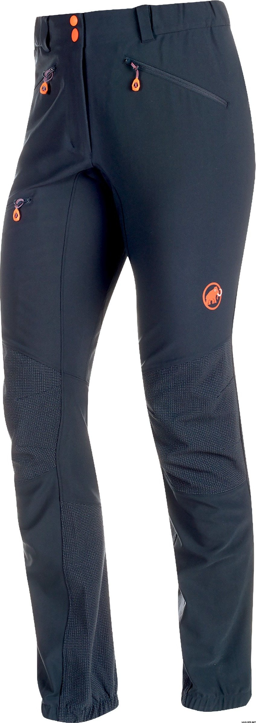 new specials outlet store sale sale retailer Mammut Eisfeld Advanced SO Pants Women