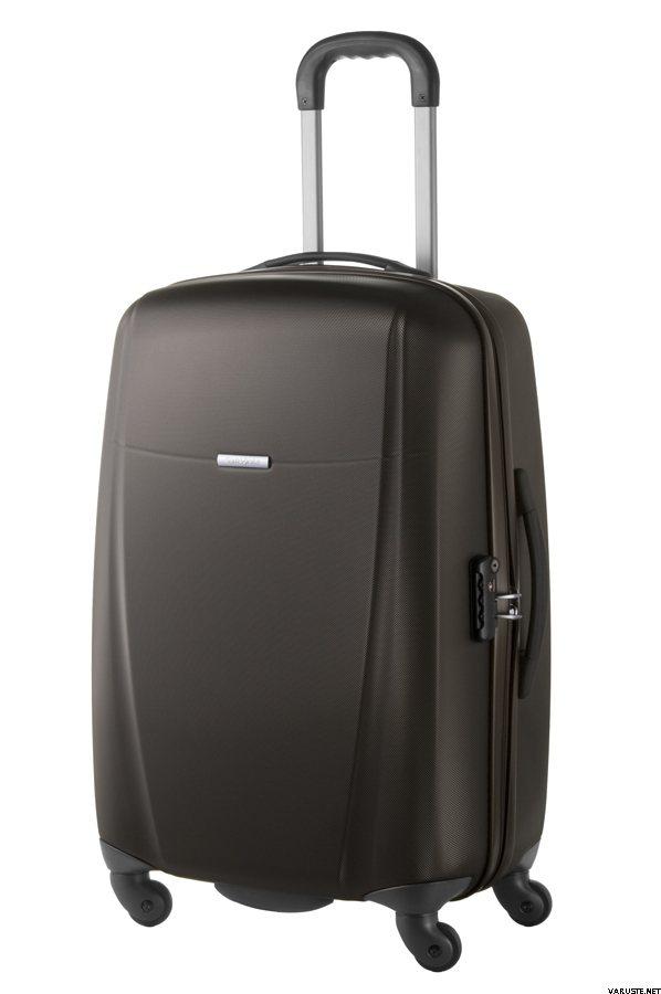 samsonite bright lite diamond spinner 67 cm luggage english. Black Bedroom Furniture Sets. Home Design Ideas