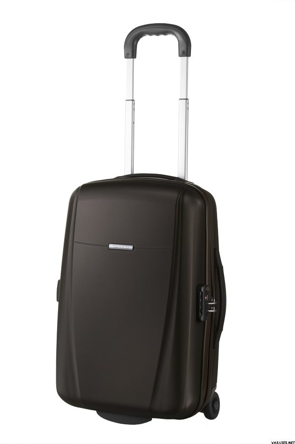 samsonite bright lite diamond upright 55 cm luggage english. Black Bedroom Furniture Sets. Home Design Ideas