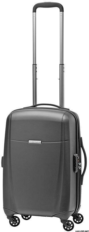 samsonite bright lite 2 0 spinner 55 cm luggage english. Black Bedroom Furniture Sets. Home Design Ideas