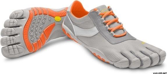 online store 2c5f2 fa075 Vibram FiveFingers Speed XC Lite, Men s   Barefoot Shoes   Varuste ...