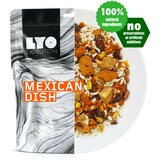 LYO Foods Mexican Dish 500 g (L)