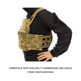 Crye Precision JPC™ SIDE PLATE POUCH SET