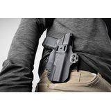 BlackPoint Tactical DualPoint™ AIWB Holster