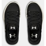Under Armour Women's Ultimate Speed