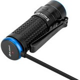 Olight S1R-II Baton, 1000 lm Flashlight