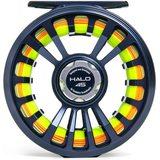 Guideline Halo Fly Reel