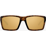 Magpul Explorer XL, Polarized Tortoise / Bronze, Gold Mirror