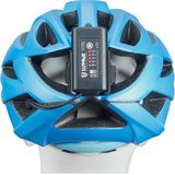 Lupine FastClick Battery Helmet Mount