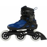 Rollerblade Macroblade 100 3 WD Womens