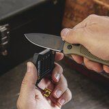 Work Sharp Micro Sharpener