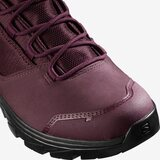 Salomon OUTward GTX Womens