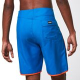 Oakley Solid Crest 19 Boardshort Mens