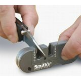 Smith's Pocket Pal