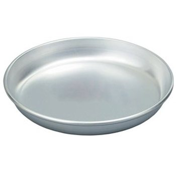 Trangia Plate ø20 cm For stoves series 25 and 27