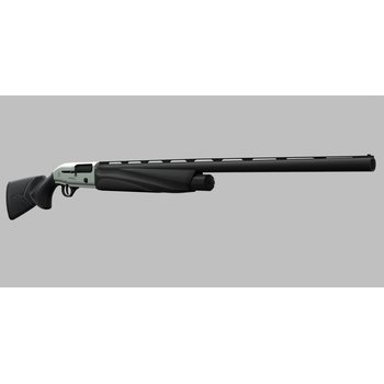 Beretta A400 Xtreme 12/89 Synthetic 26""
