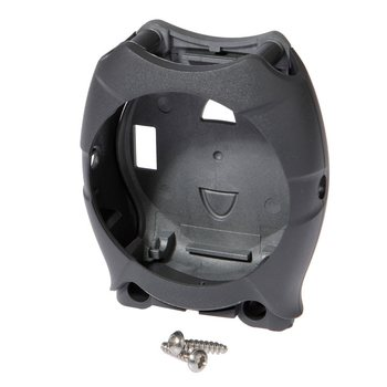 Suunto CB-IN-LINE cover for Vyper, Gekko and SM-16