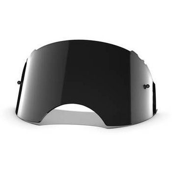 Oakley Airbrake Mx Dark Grey Rep. Lens