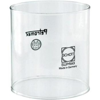 Petromax Glass HK350/HK500 Transparent