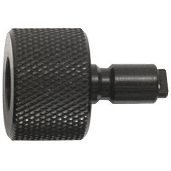 "Spin-On Adapter 3/8"" Female to QD Nipple"