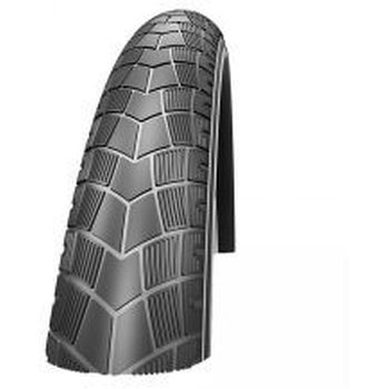 "Schwalbe Big Apple 26"" x 2.35"" (60-559)"
