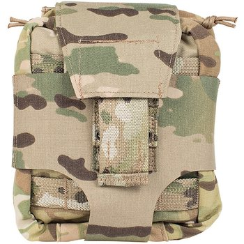 First Spear Ranger Medic Pouch