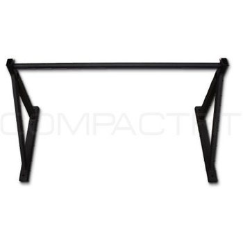 Compactfit Pull Up Bar