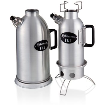 Petromax Fire Kettle 1.2L