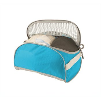 Sea to Summit Packing Cell Small 3L
