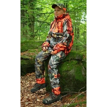 Kid's Hunting Clothing Sets