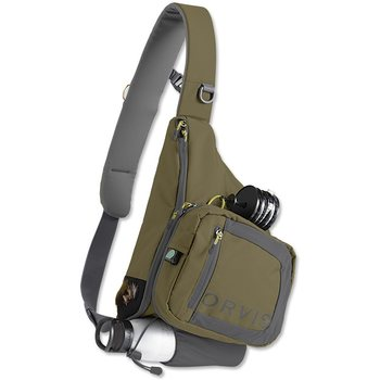Orvis Safe Passage Sling Pack